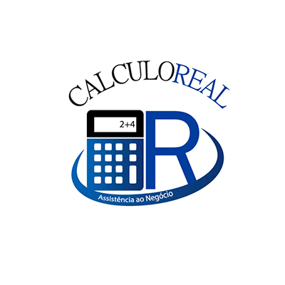 Calculo Real